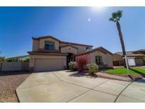 View 26061 N 73Rd Ln Peoria AZ