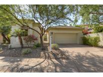 View 7705 E Doubletree Ranch Rd # 19 Scottsdale AZ