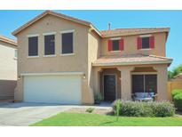 View 8453 E Keats Ave Mesa AZ