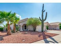 View 1011 W Kelton Ln Phoenix AZ