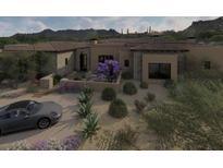 View 11699 E Quartz Rock Rd Scottsdale AZ