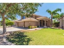 View 8115 E Michelle Dr Scottsdale AZ