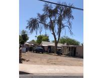 View 516 S Mesa Dr Mesa AZ