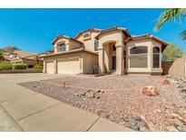 View 2908 E Calavar Rd Phoenix AZ