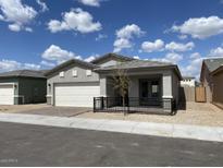 View 533 W Harwell Rd Phoenix AZ
