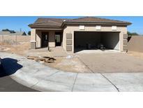 View 8022 S 6Th Dr Phoenix AZ