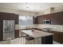 View 6850 E Mcdowell Rd # 18 Scottsdale AZ