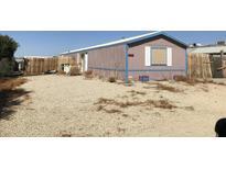 View 754 N Pinal Dr Apache Junction AZ