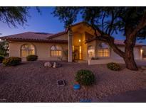 View 6120 E Paradise Ln Scottsdale AZ