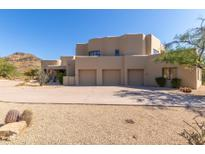 View 22200 N 97Th St Scottsdale AZ