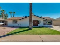 View 7427 E Windsor Ave Scottsdale AZ