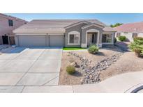 View 8365 W Berridge Ln Glendale AZ