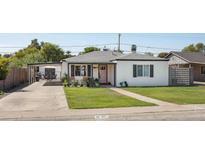 View 915 W Montecito Ave Phoenix AZ