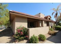 View 8625 E Belleview Pl # 1011 Scottsdale AZ