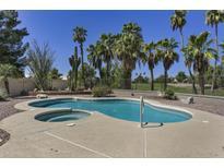 View 20262 N 61St Ave Glendale AZ
