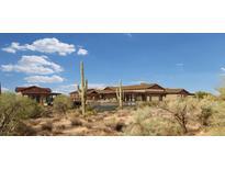 View 8554 E Tecolote Cir Scottsdale AZ