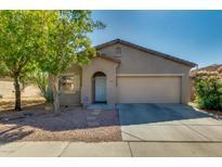 View 2319 N 92Nd Ln Phoenix AZ