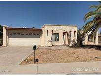 View 4904 W Desert Cove Ave Glendale AZ