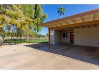 View 2528 W Eugie Ave Phoenix AZ