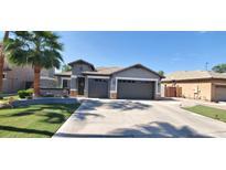 View 3122 S Seton Ave Gilbert AZ