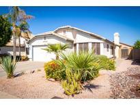 View 4328 E Siesta Ln Phoenix AZ