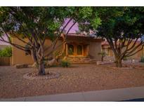 View 8442 E Canyon Estates Cir Gold Canyon AZ