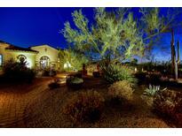 View 6999 E Blue Sky Dr Scottsdale AZ