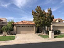 View 6646 N 78Th St Scottsdale AZ
