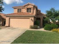 View 16638 S 33Rd St Phoenix AZ