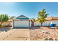 View 18414 N 19Th St Phoenix AZ