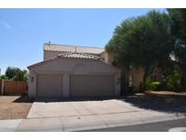 View 7401 W Pershing Ave Peoria AZ