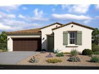 View 7033 N 84Th Dr Glendale AZ