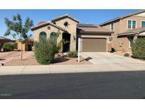 View 21576 N Liles Ln Maricopa AZ