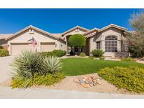 View 9086 E Topeka Dr Scottsdale AZ