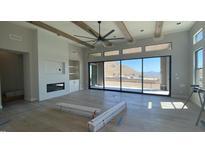 View 13763 N Campsite Ct Fountain Hills AZ