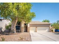 View 465 N Superstition Blvd Chandler AZ