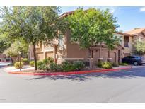 View 14250 W Wigwam Blvd # 1023 Litchfield Park AZ
