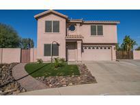 View 4833 N 92Nd Ln Phoenix AZ