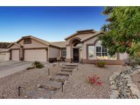 View 14636 S 23Rd St Phoenix AZ