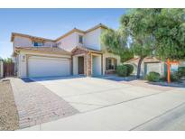 View 5315 W El Cortez Trl Phoenix AZ