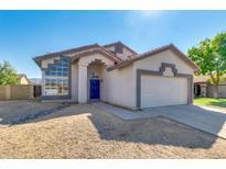 View 1747 E Vineyard Rd Phoenix AZ