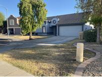 View 7843 W Flynn Ln Glendale AZ