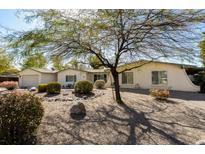View 4023 E Yucca St Phoenix AZ