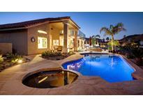 View 21675 N 57Th Ave Glendale AZ