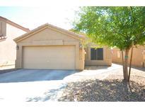 View 9651 E Butte St Mesa AZ