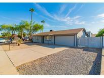 View 15845 N 23Rd Pl Phoenix AZ