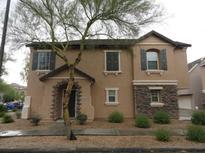 View 34720 N 30Th Ave Phoenix AZ