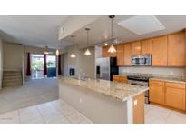 View 6605 N 93Rd Ave # 1048 Glendale AZ