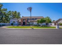 View 3411 E Fountain St Mesa AZ