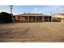 View 2820 W Ocotillo Rd Phoenix AZ